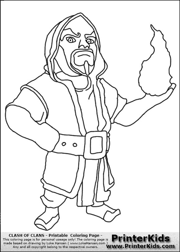 ridvan coloring pages - photo#13